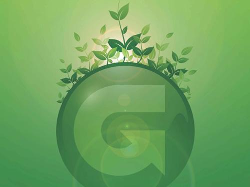 Geveke | Duurzaamheid