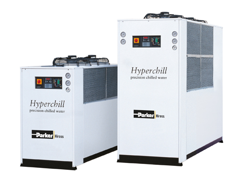 chiller-hyperchill-parker-hiross-1