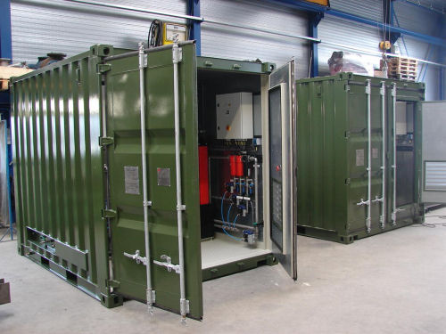 turnkey-container-05