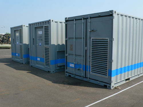 turnkey-container-14