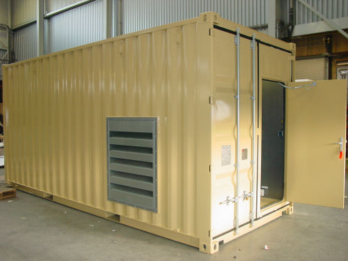 turnkey-container-15